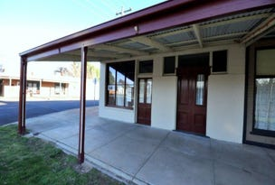111 Broadway, Dunolly, Vic 3472