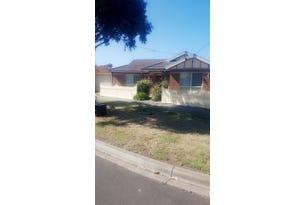 941 Ballarat Road, Deer Park, Vic 3023