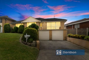 5 Scipio Street, Yagoona, NSW 2199