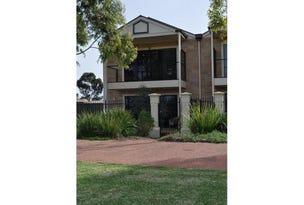 1 Western Beach Estate Road, Port Augusta West, SA 5700