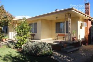 219 Federation Avenue, Corowa, NSW 2646
