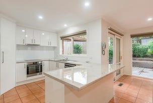 28 Lehmann Place, Croydon Hills, Vic 3136