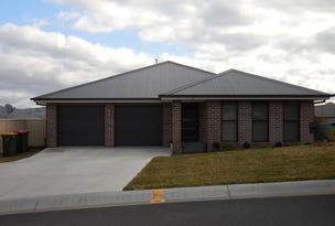 9 Jade Close, Kelso, NSW 2795