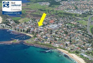 35 Wentworth Street, Shellharbour, NSW 2529