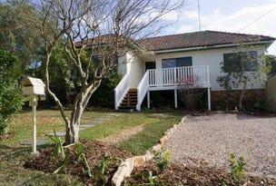 22 Woodlands Road, Forestville, NSW 2087