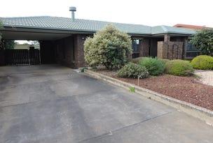 4 Melville Terrace, Murray Bridge, SA 5253