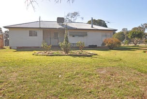 1311 Murrulebale Road, Marrar, NSW 2652