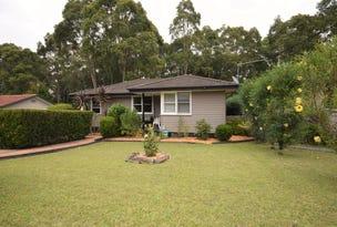5 Elyard Drive, Nowra, NSW 2541