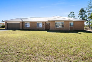 127 Hill Street, Pittsworth, Qld 4356