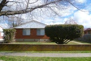 3/97 Kenna Street, Orange, NSW 2800