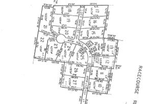 L12 Halls Drive, Benalla, Vic 3672