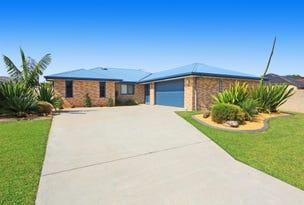12 Northwind Crescent, Bonny Hills, NSW 2445
