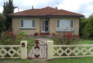 94 Bombala Street, Cooma, NSW 2630