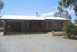 5 Grant Road, Larapinta, NT 0875