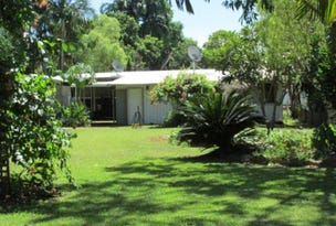 6 Dogherty Street, Adelaide River, NT 0846