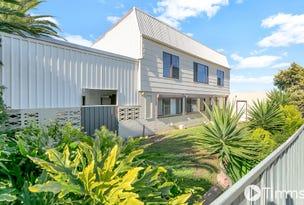 72 Riverview Drive, Port Noarlunga, SA 5167