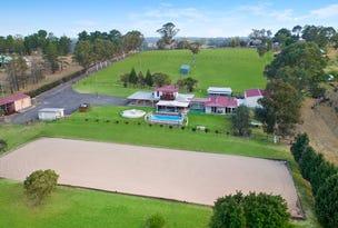 143 East Kurrajong Road, East Kurrajong, NSW 2758