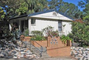 Unit @ 208 Murwillumbah Street, Murwillumbah, NSW 2484