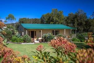 1 Wandellyer Close, Bawley Point, NSW 2539