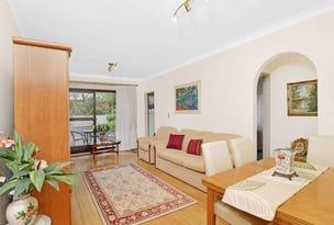 12/1 Pitt St, Randwick, NSW 2031