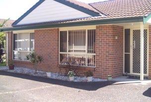 2/19 Bullock Road, Ourimbah, NSW 2258