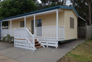 14/146 Windang Road, Windang, NSW 2528