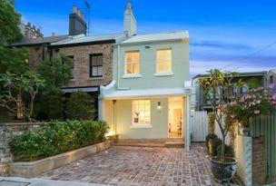 15 Gipps Street, Paddington, NSW 2021