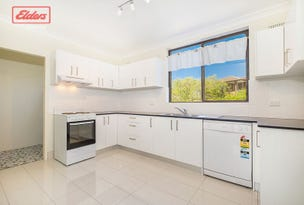 18/9 Park Ave, Waitara, NSW 2077