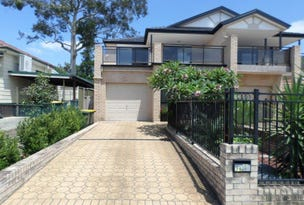 79A Hampden Road, South Wentworthville, NSW 2145