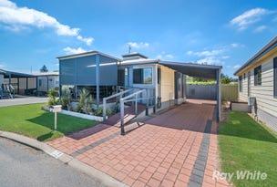 51/463 Marine Terrace, Geraldton, WA 6530