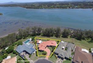 42 Orion Drive, Yamba, NSW 2464