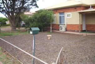 128 Playford Avenue, Whyalla, SA 5600