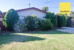 107 Hoddle Street, Howlong, NSW 2643