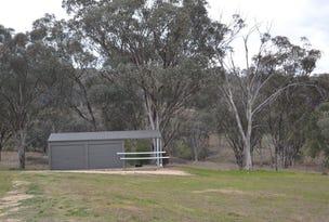 136 Roscrae Lane, Inverell, NSW 2360