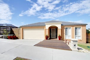 3 Riviera Court, Lakes Entrance, Vic 3909