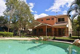 16 Palm St, Kenmore, Qld 4069