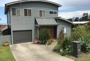 248 Hector Mcwilliam Drive, Tuross Head, NSW 2537