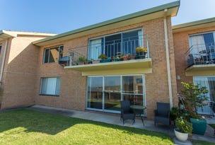 3/2 View Street, Merimbula, NSW 2548