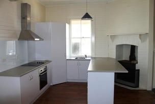 34 Urabatta Street, Inverell, NSW 2360