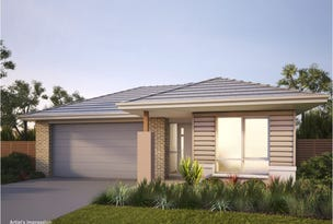 Helidon, address available on request
