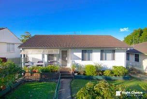 494 Northcliffe Drive, Berkeley, NSW 2506