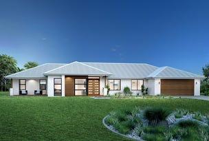 Lot 2 Pearl Circuit, Valla, NSW 2448