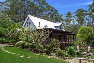 193 Johnsons Road, Sandy Beach, NSW 2456