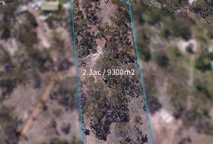 Lot 3 John McPhees Drive, Toolondo, Vic 3401