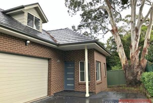 6/2b Victor Avenue, Panania, NSW 2213