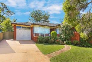 18 Ebony Avenue, North Rocks, NSW 2151