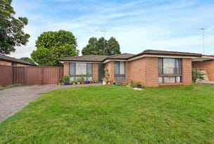 187 Copperfield Drive, Rosemeadow, NSW 2560