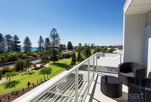 25/40 South Beach Promenade, South Fremantle, WA 6162