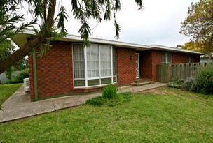 5 Moore Street, Naracoorte, SA 5271