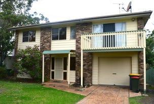 16 Flamingo Avenue, Sanctuary Point, NSW 2540